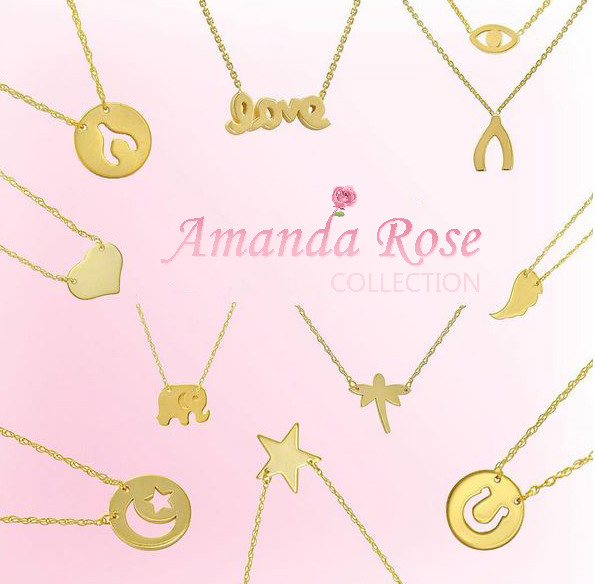 dainty-necklaces